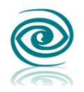 logo-psychotherapie-accueil
