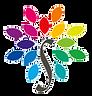 logo-sophrologie-accueil