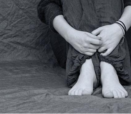 Abus, maltraitance